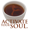 Activate Your Soul