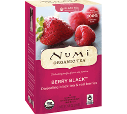Berry Black™ [numis-10230.png]