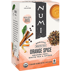 Orange Spice [numis-10240.png]