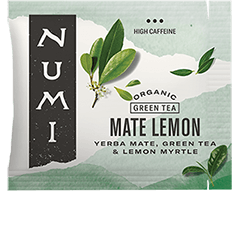 Mate Lemon image