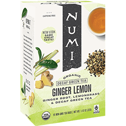 Decaf Ginger Lemon [numis-10260.png]