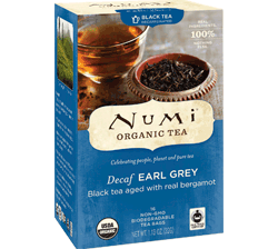 Decaf Earl Grey [numis-10320.png]