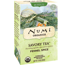 Fennel Spice [numis-160062.png]