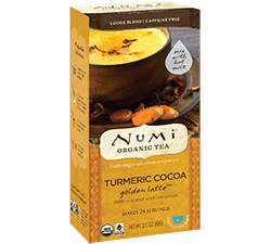 Turmeric Cocoa [numis-209044.png]