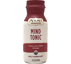 Mind Tonic Daily Super Shot image