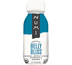 Belly Bliss Daily Super Shot image