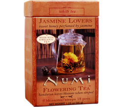 Jasmine Lovers (Classic Packaging) [numis-80860.png]