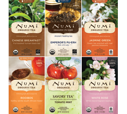 Tour of Tea Variety Bundle [numis-tvbtour.png]