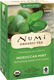 Moroccan Mint [numis-10104.jpg] - Click for More Information