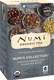 Numi's Collection™ [numis-10110.jpg] - Click for More Information