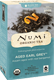 Aged Earl Grey™ [numis-10170.jpg] - Click for More Information