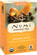 Orange Spice [numis-10240.jpg] - Click for More Information