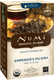 Emperor's Pu·erh [numis-10350.jpg] - Click for More Information