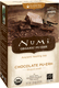 Chocolate Pu·erh [numis-10360.jpg] - Click for More Information