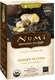 Ginger Pu·erh [numis-10410.jpg] - Click for More Information