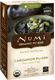 Cardamom Pu·erh [numis-10430.jpg] - Click for More Information
