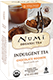 Chocolate Rooibos [numis-10500.jpg] - Click for More Information