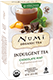 Chocolate Mint [numis-10501.jpg] - Click for More Information