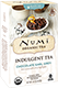 Chocolate Earl Grey [numis-10502.jpg] - Click for More Information