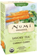 Carrot Curry [numis-160024.jpg] - Click for More Information