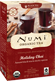 Holiday Chai [numis-19180.jpg] - Click for More Information