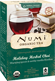 Holiday Herbal Chai [numis-19200.jpg] - Click for More Information