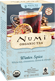 Winter Spice [numis-19240.jpg] - Click for More Information