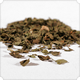 Moroccan Mint [numis-20104.jpg] - Click for More Information
