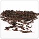 Aged Earl Grey™ [numis-20170.jpg] - Click for More Information