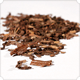 Decaf Black Vanilla [numis-20270.jpg] - Click for More Information