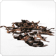 Emperor's Pu·erh [numis-20350.jpg] - Click for More Information