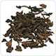 Cardamom Pu·erh [numis-20430.jpg] - Click for More Information