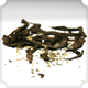 Basil Mint Pu·erh [numis-20440.jpg] - Click for More Information