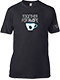 Together 4H20PE Men's T-Shirt  [numis-35960.jpg] - Click for More Information