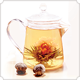 Glass Teapot - Urban [numis-40172.jpg] - Click for More Information