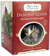 Dancing Leaves Flowering Tea™ Set [numis-80920.jpg] - Click for More Information