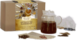 Artisan's Tea Blending Kit [numis-95560.jpg] - Click for More Information