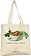 Savory Tote Bag [numis-99624.jpg] - Click for More Information
