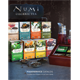Interactive Foodservice Catalog