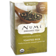 Tea Bag Boxes 16-18 ct. [numis-tbbox.jpg] - Click for More Information