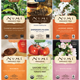 Tour of Tea Variety Bundle [numis-tvbtour.jpg] - Click for More Information