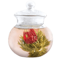 Click to go to the Flowering Tea™ category page
