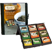 Buy Tea Gifts products