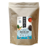Aged Earl Grey™ (loose) - Buy Now