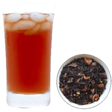 This is the picture of Tropical Sunset under the category NumiTeaStore@Teaware@FoodService in Numi Organic Tea. Click to add to cart.